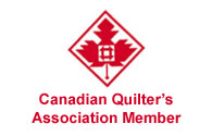 Canadian Quilter's Association