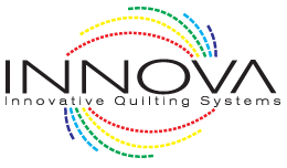 Innova Long Arm Quilting Machines