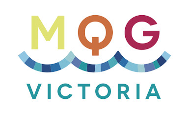 Modern Quilters Guild  Victoria